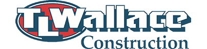 TL Wallace Construction